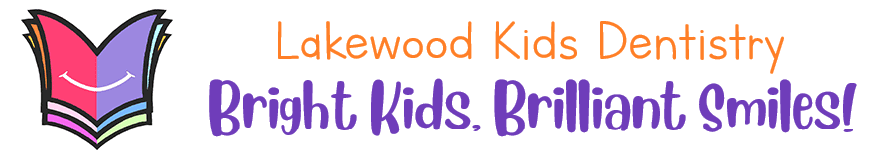 Lakewood Kids Dentistry